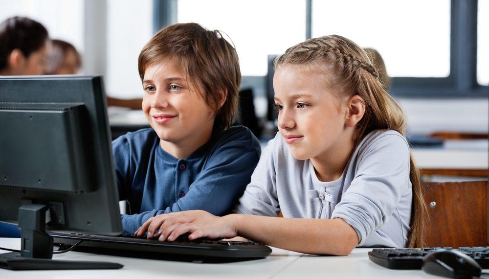 Безпека дитини в інтернеті